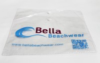 Bella Beach Wear