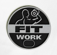 Fit Work